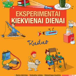 eksperimentai-kiekvienai-dienai-ruduo