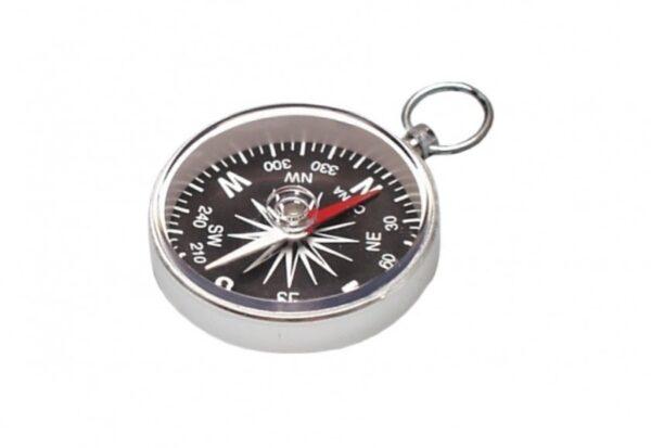 Kišeninis kompasas