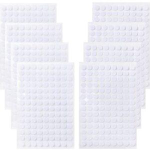10mm velcro lipdukai